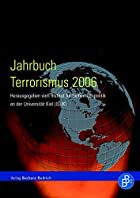 Jahrbuch Terrorismus 2006 by Institut f.&hellip;