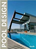 Pool Design (Architecture) by DAAB MEDIA