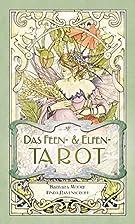 Das Feen- und Elfen-Tarot by Linda…