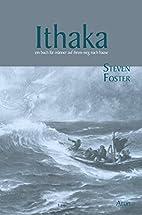 Ithaka: Ein Buch für Männer auf…