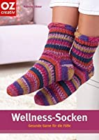 Wellness-Socken by Babette Ulmer