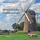 Faszination Westfälische…