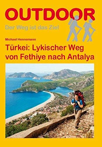turkei-lykischer-weg-der-weg-ist-das-ziel-outdoor-handbuch