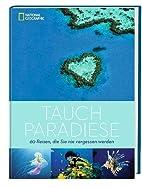 Tauchparadiese by Steven Weinberg Ariel…