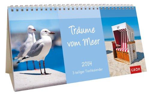 traume-vom-meer-2014-tischkalender