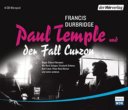 paul-temple-und-der-fall-curzon-paul-temples-falle-band-1