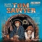 Tom Sawyer: Filmhörspiel by Mark Twain