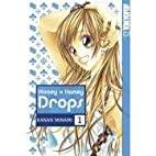 Honey×Honey Drops, Vol. 1 by Kanan Minami