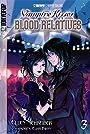 Vampire Kisses 03 -
