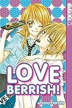 Love Berrish 05 by Nana Haruta