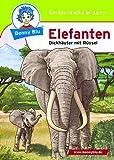 Herbst, Thomas: Elefanten