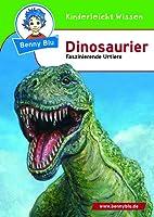 Benny Blu 02-0118 Dinosaurier, 2.,…
