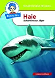 Herbst, Thomas: Haie - Scharfsinnige Jäger