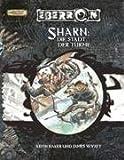 Keith Baker: Sharn - Stadt der Türme. Dungeons & Dragons, Abenteuer