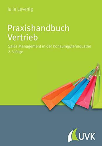 praxishandbuch-vertrieb-sales-management-in-der-konsumguterindustrie