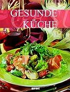 Gesunde Küche by -