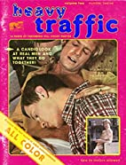 Heavy Traffic: Porn Covers by Various…