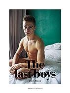 The Last Boys by Barry Marré