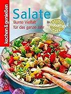 Salate by MOEWIG
