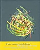 Art of Writing by Heinz F. Kroehl