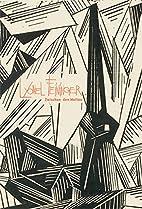 Lyonel Feininger: Zwischen den Welten by…