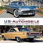 US-Automobile: Die schönsten Modelle der…