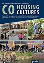 CoHousing Cultures: Handbook for…