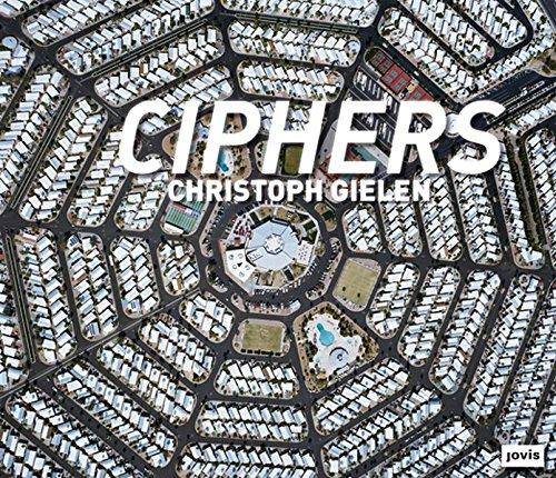 christoph-gielen-ciphers