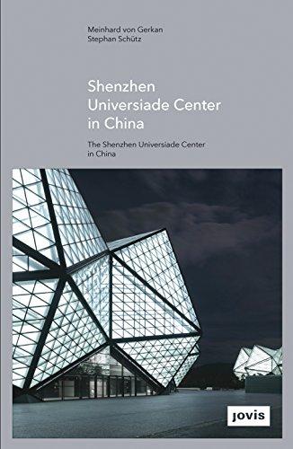 gmp-the-shenzhen-universiade-center-in-china
