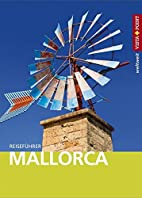 Mallorca by Andrea Weindl