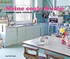 Meine coole Küche by Jane Field-Lewis