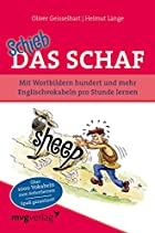 Schieb Das Schaf by Oliver Geisselhart