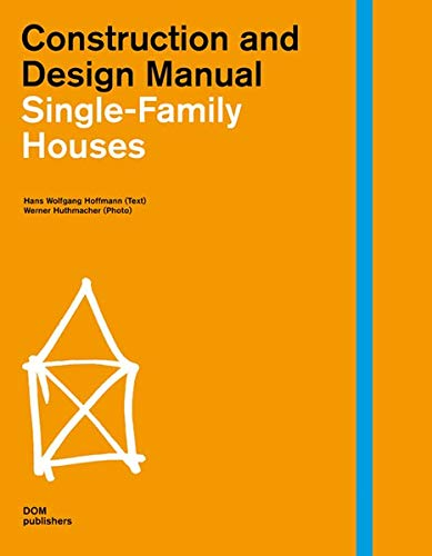single-family-houses-construct-design-construction-and-design-manual