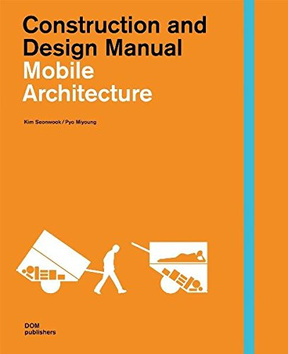mobile-architecture-construction-and-design-manual