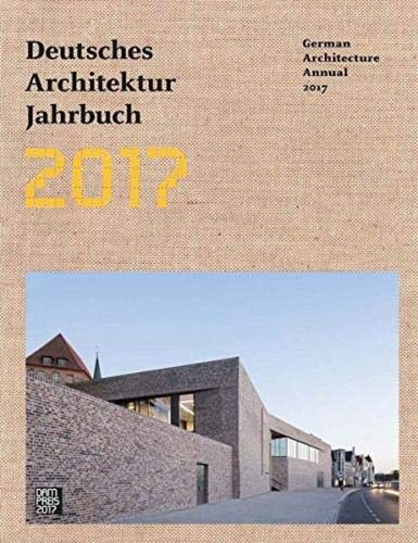 german-architecture-annual-2017