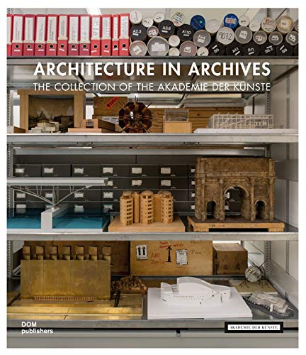 architecture-in-archives-the-collection-of-the-akademie-der-knste