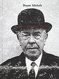 Duane Michals: Une visite chez Magritte
