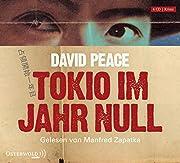Tokio im Jahr Null: Gekürzte Lesung (6…