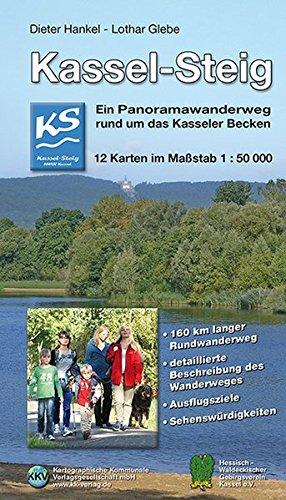 kassel-steig-ein-panoramawanderweg-rund-um-das-kasseler-becken