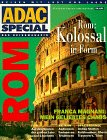 Rom : kolossal in Form by Michael Dultz