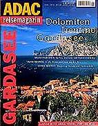 ADAC Reisemagazin, Gardasee