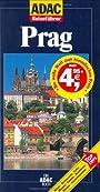 ADAC Reiseführer, Prag - Anneliese Keilhauer