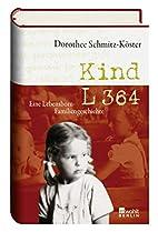 Kind L 364. Eine…