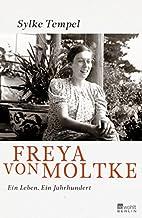 Freya von Moltke by Sylke Tempel
