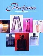Parfums, Edition 2005 by Uschi Rollar