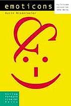 Emoticons. by Karin Niedermeier