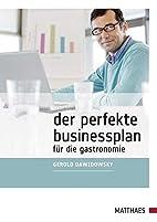 Der perfekte Businessplan für die…