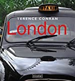Conran, Terence: Terence Conran on London