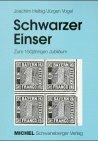 Schwarzer Einser by HELBIG Joachim