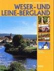 Weser- und Leine-Bergland by Renate Rössing